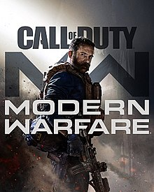 State of the Game: ModernWarfare
