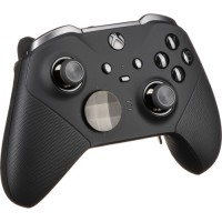 Hands on with the Elite Series 2 XBox Controller.