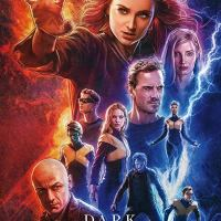 Dark Phoenix... A Movie Review.