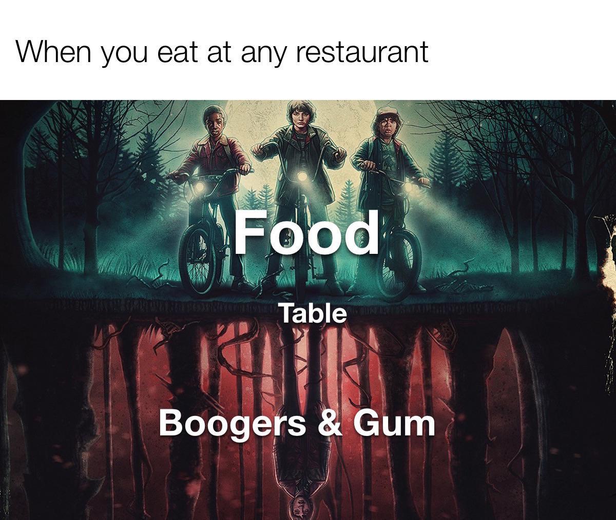 Meme Dump #7