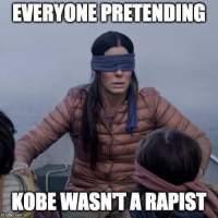 Kobe Memes pt.4
