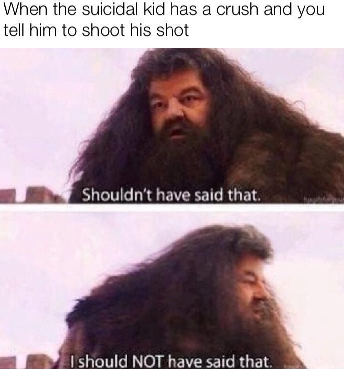 Meme Dump #8