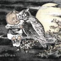 Top 10 Halloween Albums