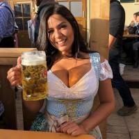 Virtual Oktoberfest