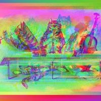 Top 10 Video Game Music Remixes