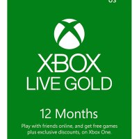 Xbox Live Gold, The great price hike of 2021!