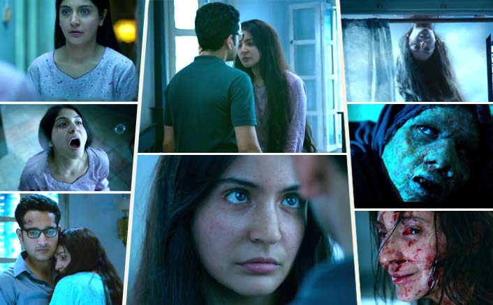 Pari… A MovieReview.